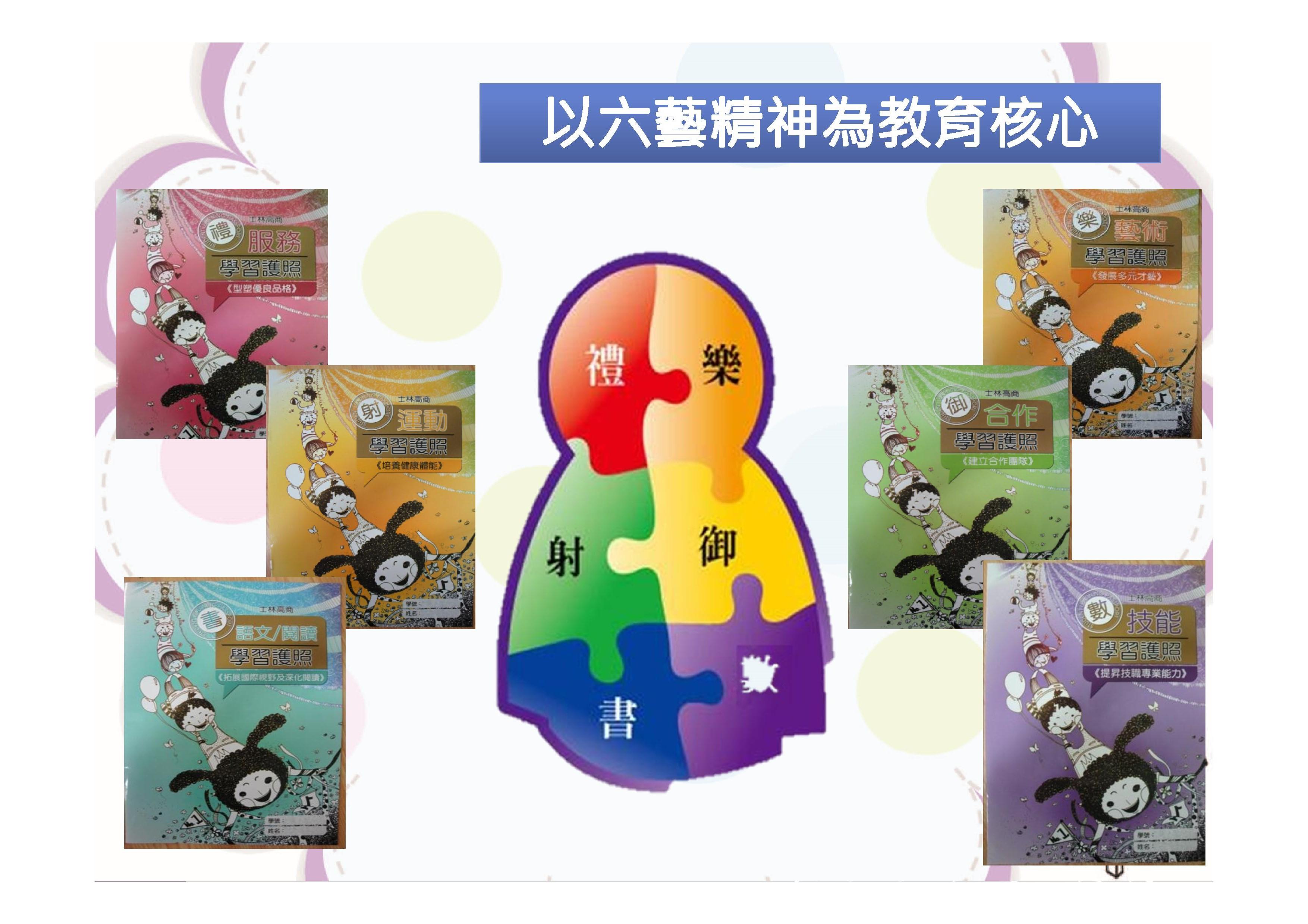 Microsoft PowerPoint - 技職教育暨士商簡介.pptx00029
