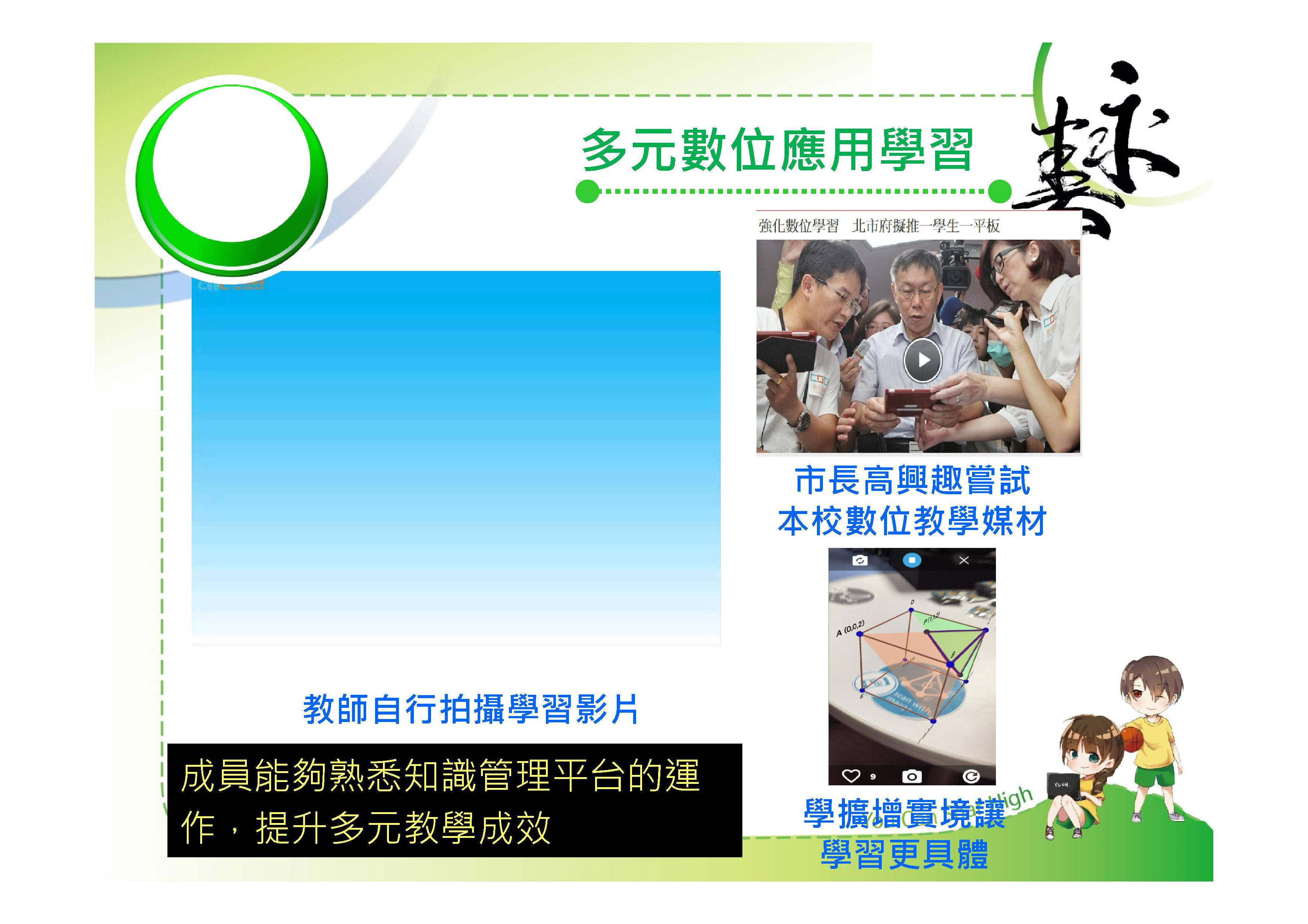 Microsoft PowerPoint - 永春高中簡介簡報107061000059